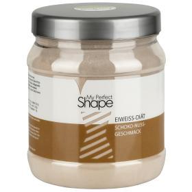My Perfekt Shape Eiweiss Diät Shake