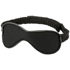PP Augenmaske