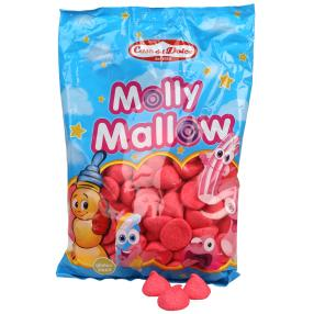 Molly Mallow Rosso 1kg