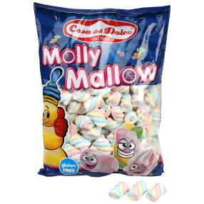 Molly Mallow Twist 1kg