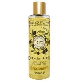 """Jeanne en Provence Duschöl """"Divine Olive"""""""
