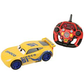 RC-Auto Cars3