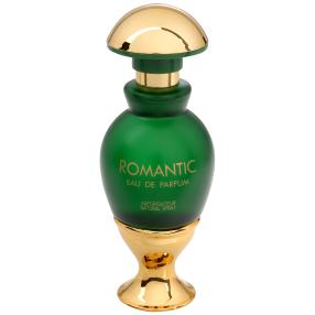 Romantic women Eau de Parfum 40 ml
