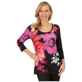 BRILLIANT SHIRTS Damen-Shirt
