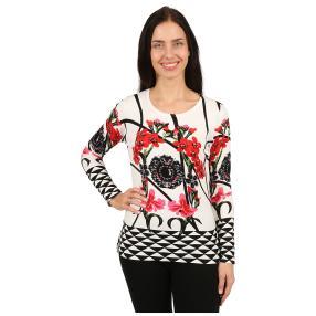 IMAGINI Damen-Pullover