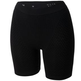 FIGURANTY Massage Panty schwarz