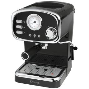 Barista Espressomaschine