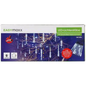 EASYmaxx LED-Lichtstäbe