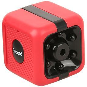 Easymaxx Mini-Videokamera