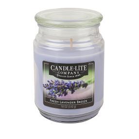 """Candle-Lite Duftkerze """"Lavendel"""""""