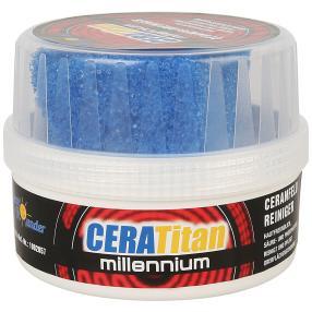 Clean Wounder CERATITAN millennium