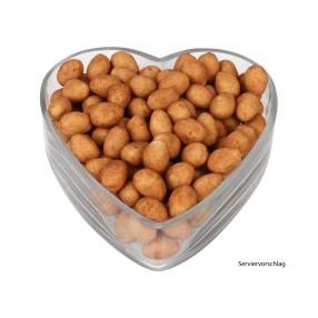 Marzipan-Kakao-Eier 1kg