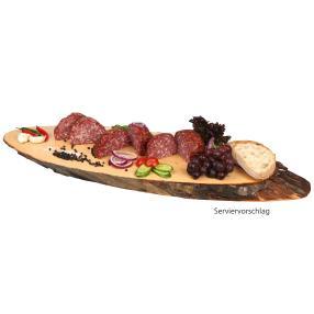 Südtiroler Fleischkrapfel