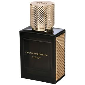 Cristiano Ronaldo Legacy Private Edition EdP 30ml