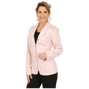 kirsten Damen-Blazer 'Toulon' rosé