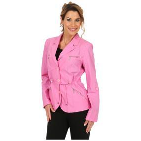 kirsten Damen-Blazer 'Saint Tropez' pink