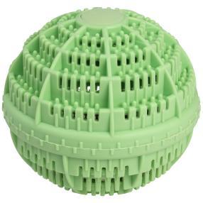 Öko-Waschball Keramikfüllung