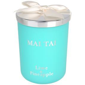 Fine Fragrance Duftkerze Mai Tai 250g