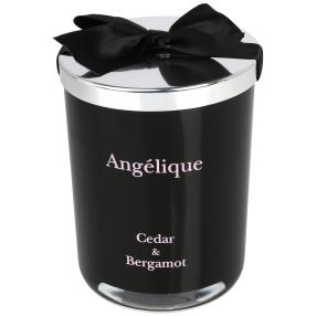 Fine Fragrance Duftkerze Angelique 250g
