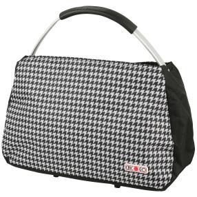 Sunny-Bag Chic to Go Einkaufstasche