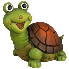 """Schildkröte """"Tammy"""""""