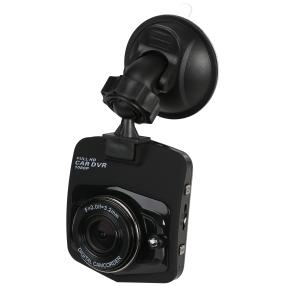 KFZ-Videokamera, digital