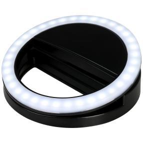 GRUNDIG Selfie-Lichtring, mit 3 Helligkeitsstufen