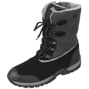 LICO COMFORTEX-Boots Serena wasserabweisend