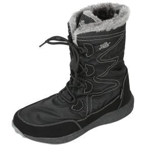 LICO COMFORTEX-Boots Shanna wasserabweisend