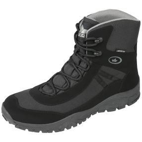 LICO COMFORTEX-Boots Kenai wasserabweisend