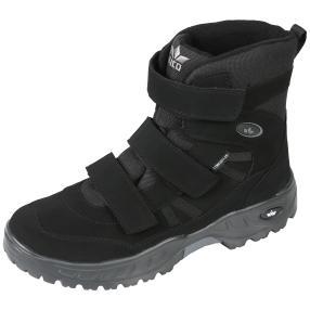 LICO COMFORTEX-Boots Wildlife V wasserabweisend