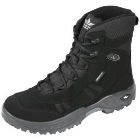 LICO COMFORTEX-Boots Wildlife wasserabweisend