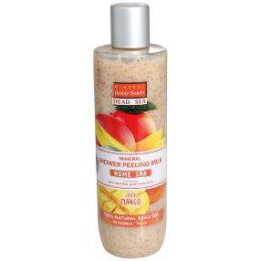 Mineral Beauty System Peeling Mango 1 x 300ml