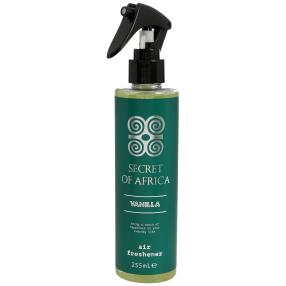 Secret of Africa Lufterfrischer 255ml