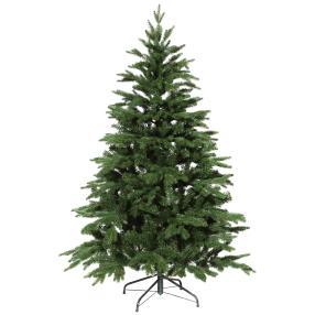 Tannenbaum 180 cm