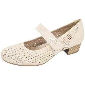 Relife® Damen Pumps sand