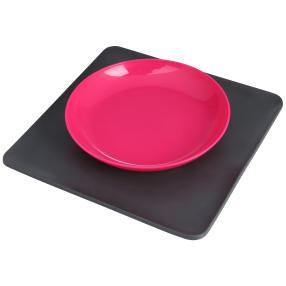 Ymmynator Futternapf S, pink