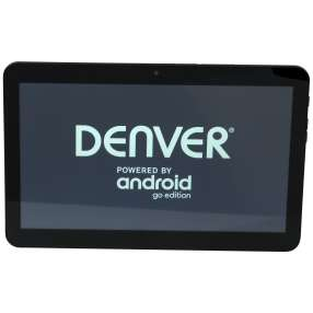 Denver Tablet 10 Zoll
