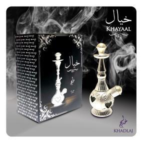 Khayaal Parfümöl 18ml