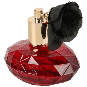Secret Rose by Jean Pierre Sand women EdP 100ml