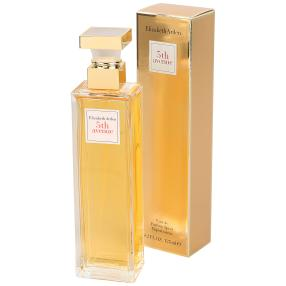 Elizabeth Arden 5th Avenue, EdP 125 ml