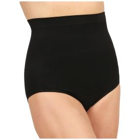 "Damen-Form-Slip ""Perfect Shape"" schwarz"