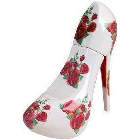 Style Heel rose for women Eau de Parfum 30ml