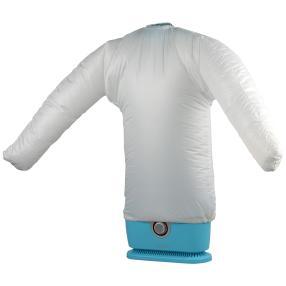 CLEANmaxx Hemden & Hosenbügler