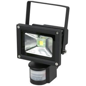 EASYmaxx LED-Außenstrahler