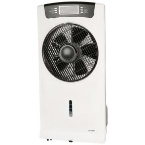 Lufterfrischungsgerät 4in1