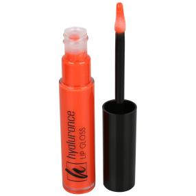 hyaluronce SHINY GLOSS Peach No 124