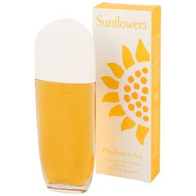 Elizabeth Arden Sunflowers, EdT 100 ml
