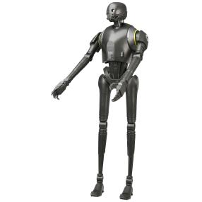 "STAR WARS ""K-2SO"""