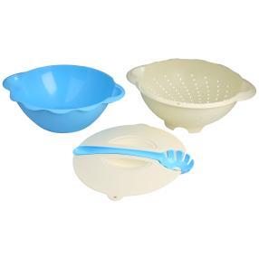 Pasta-Set